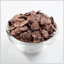 Dried Kumatia